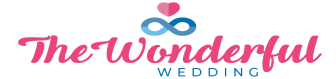 TheWonderfulWedding.com